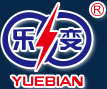 YueBian Electric Co.,Ltd